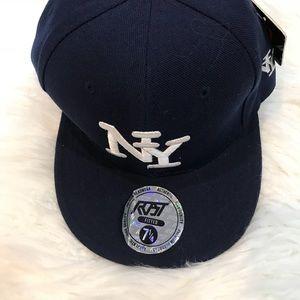 Other - Men's Baseball Cap